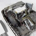 RV Generator Repair Near Me